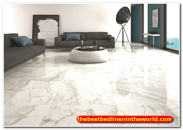 Gach-granite-60x60-dep (7)