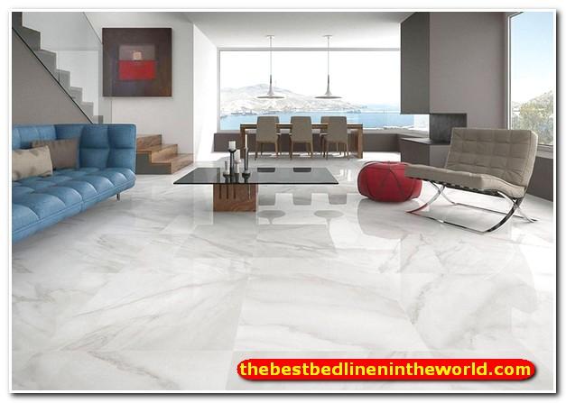 Gach-granite-60x60-dep (8)