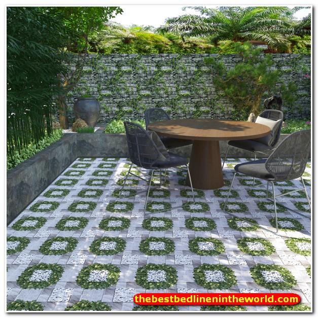 Gach-lat-san-vuon-granite-dep-chong-tron (4)