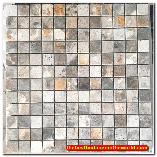 Gach-mosaic-da-cam-thach-dep (1)