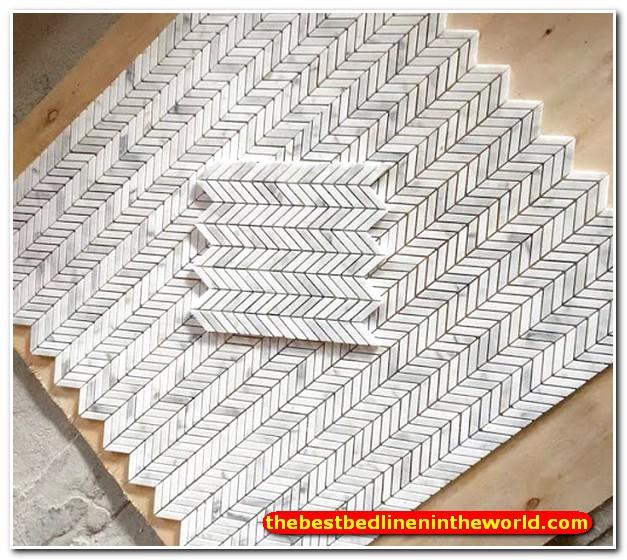 Gach-mosaic-da-cam-thach-dep (10)