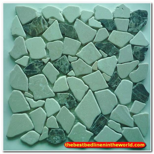 Gach-mosaic-da-cam-thach-dep (11)
