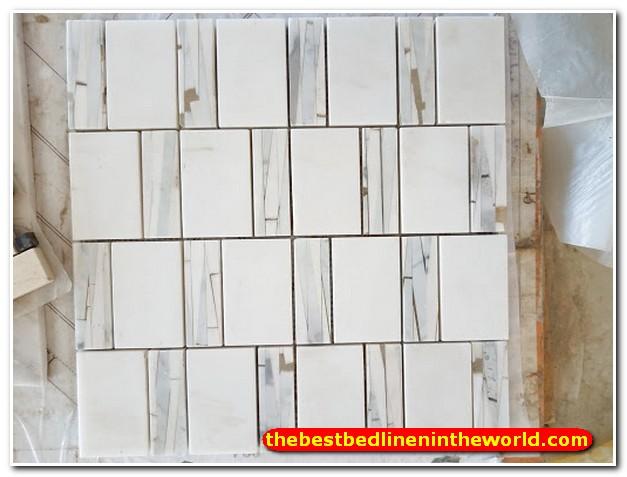 Gach-mosaic-da-cam-thach-dep (14)