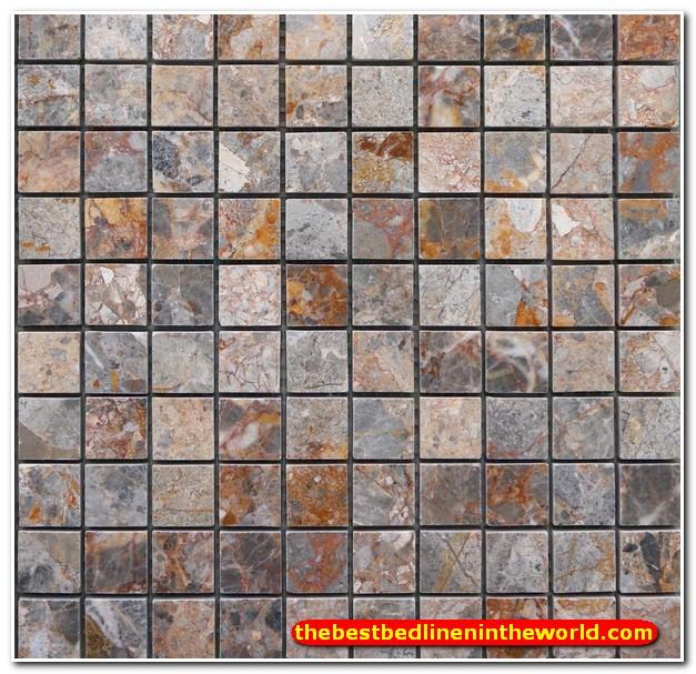 Gach-mosaic-da-cam-thach-dep (2)
