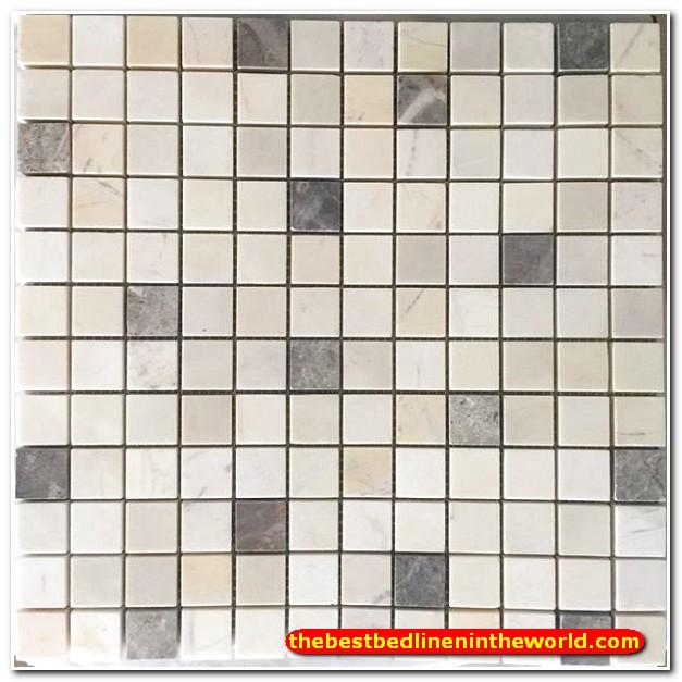 Gach-mosaic-da-cam-thach-dep (3)