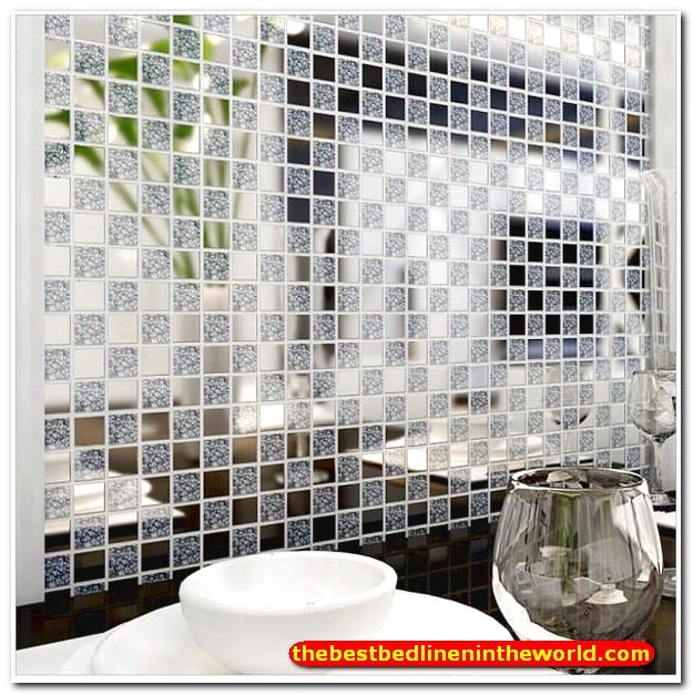 Gach-mosaic-da-cam-thach-dep (4)