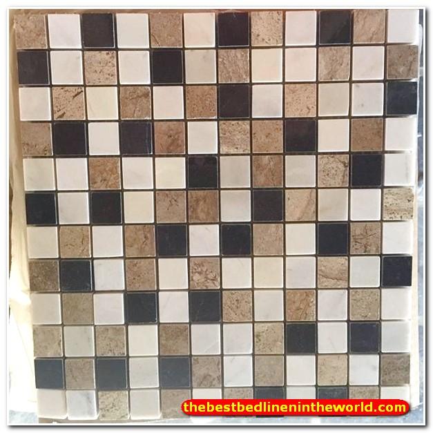 Gach-mosaic-da-cam-thach-dep (5)