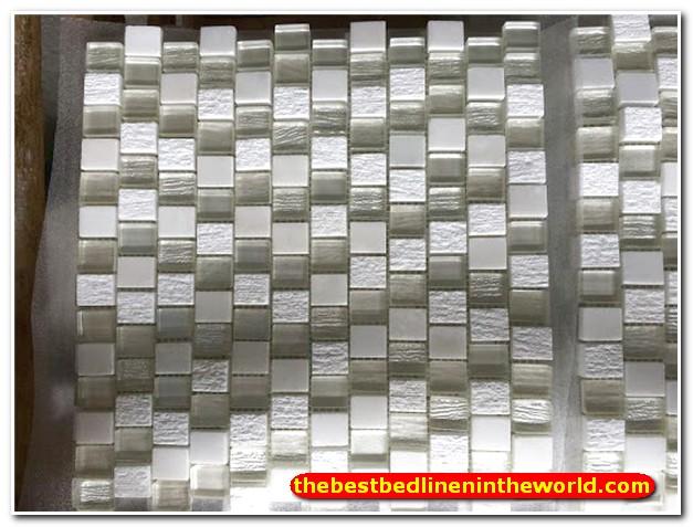 Gach-mosaic-da-cam-thach-dep (7)