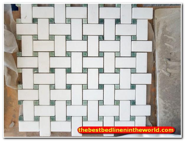 Gach-mosaic-da-cam-thach-dep (8)