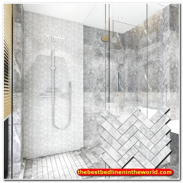 Gach-mosaic-da-cam-thach-dep (9)