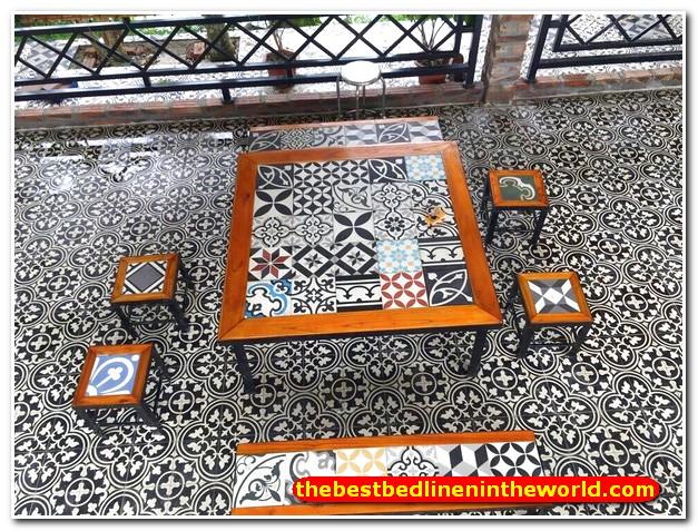 Gach-mosaic-dep (12)