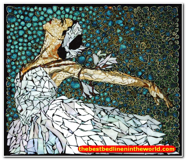 Gach-mosaic-dep (26)