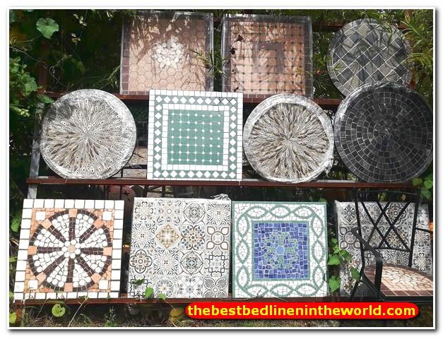Gach-mosaic-dep (56)