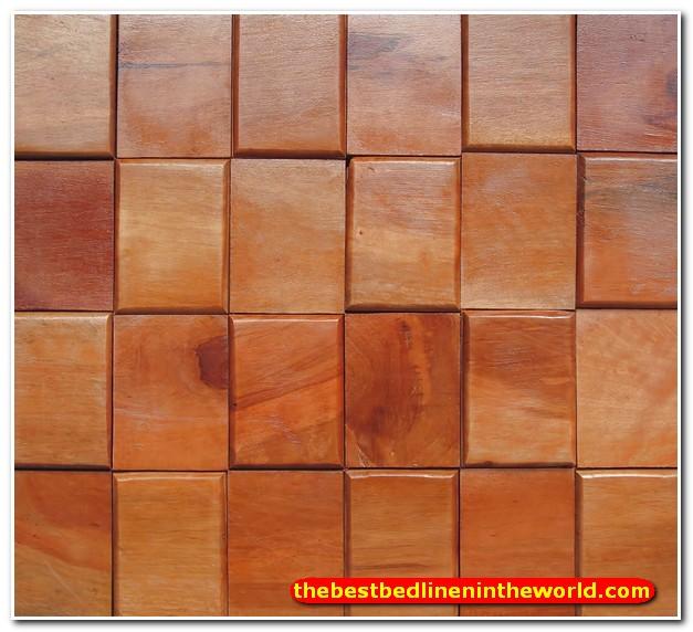 Gach-mosaic-go-dep (1)