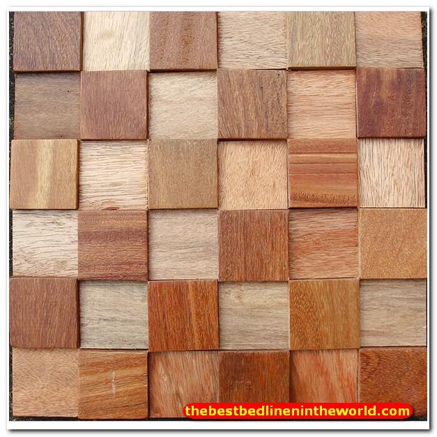 Gach-mosaic-go-dep (4)
