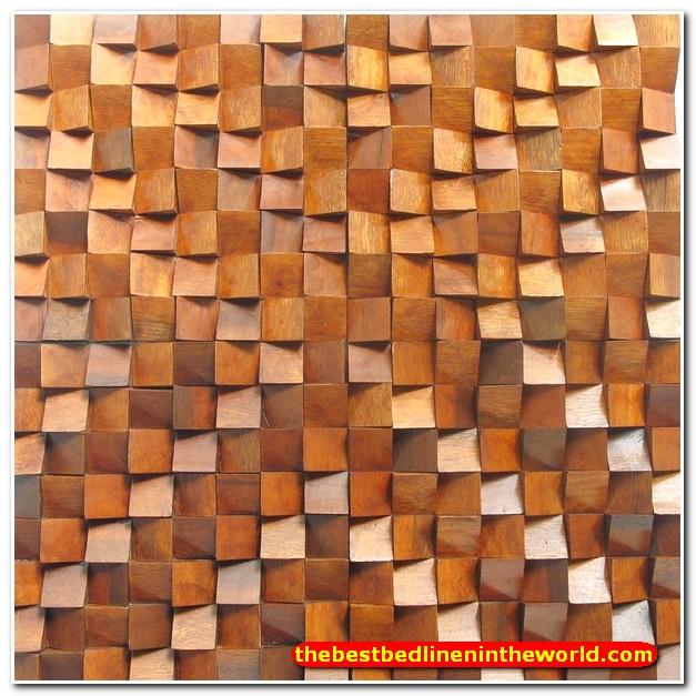 Gach-mosaic-go-dep (5)