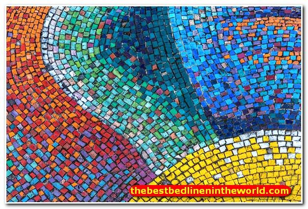 Gach-mosaic-la-gi