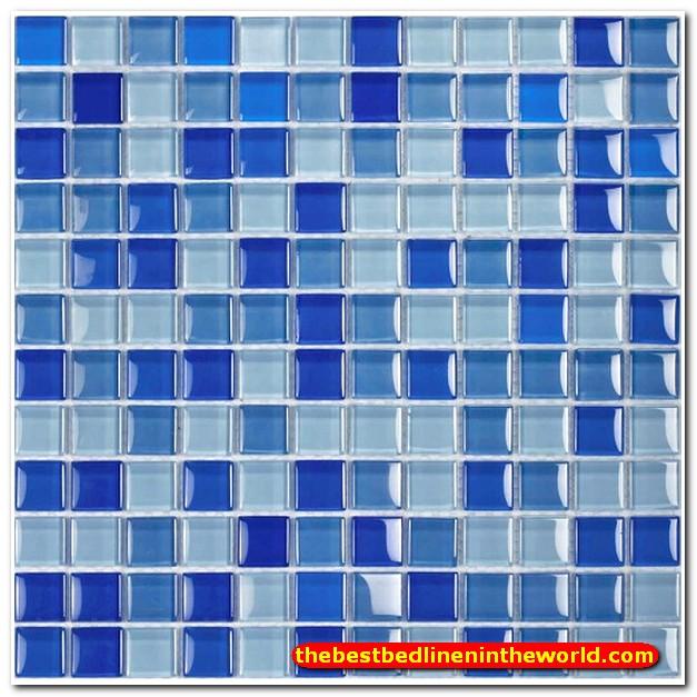 Gach-mosaic-thuy-tinh-dep (10)