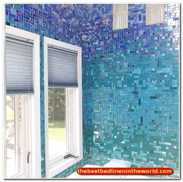 Gach-mosaic-thuy-tinh-dep (12)