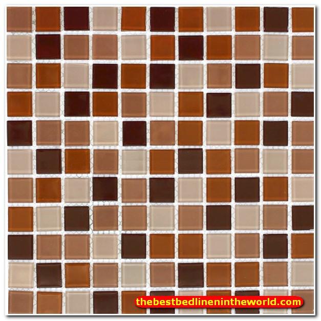 Gach-mosaic-thuy-tinh-dep (3)