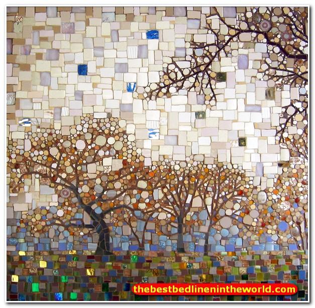 Gach-op-nha-tam-mosaic-dep-xu-huong (1)