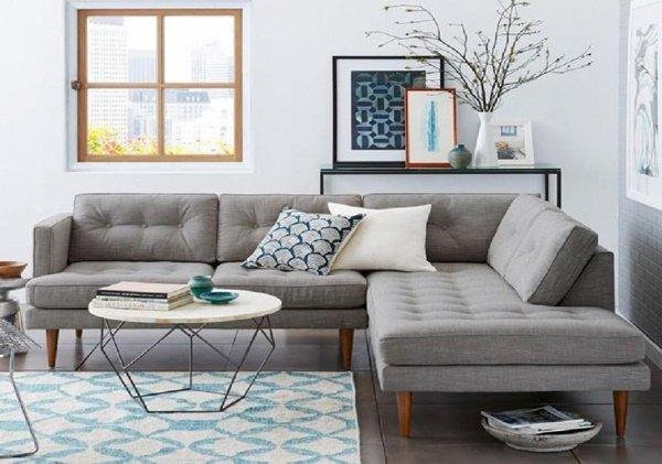 Ghe-sofa-dep-2020 (1)