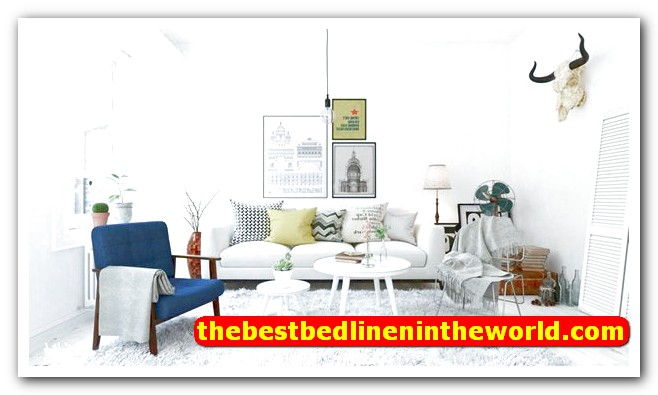 Ghe-sofa-dep-2020 (14)