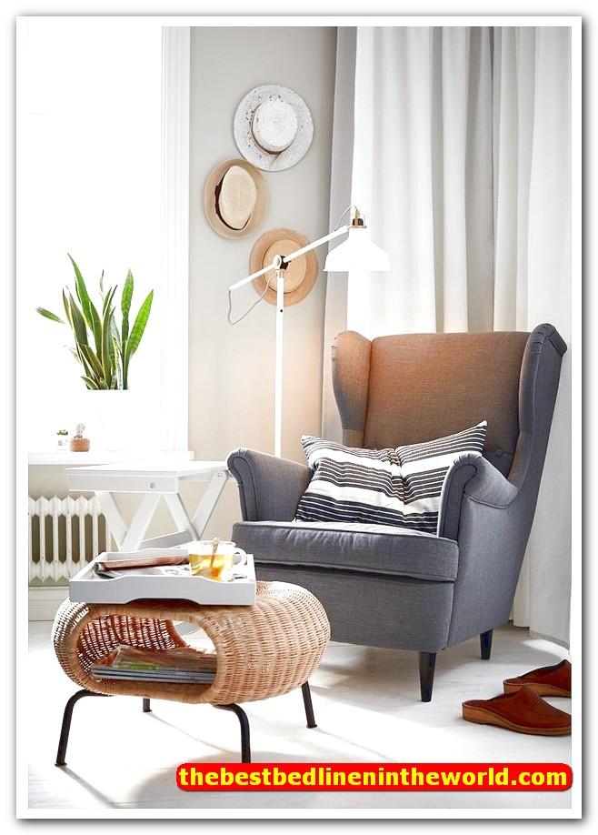 Ghe-sofa-dep-2020 (16)