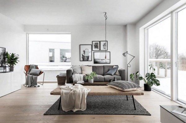 Ghe-sofa-dep-2020 (2)