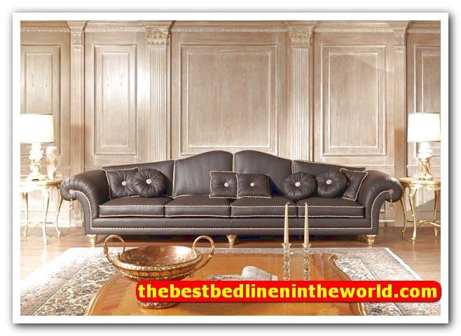 Ghe-sofa-dep-2020 (3)