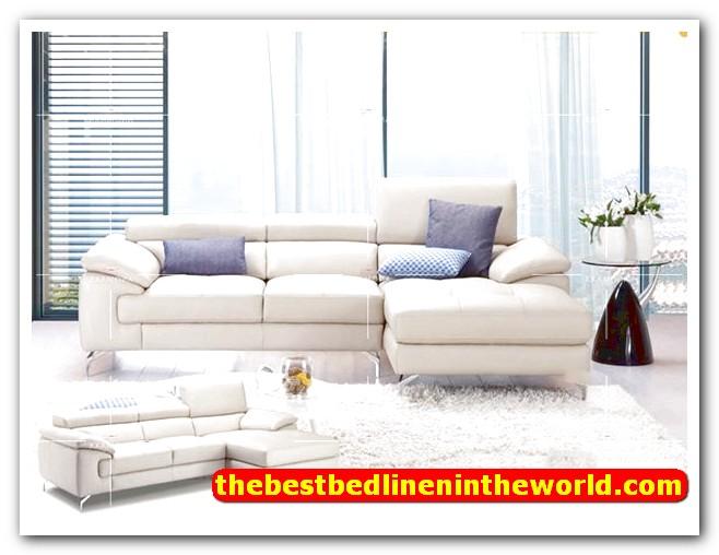 Ghe-sofa-dep-2020 (9)