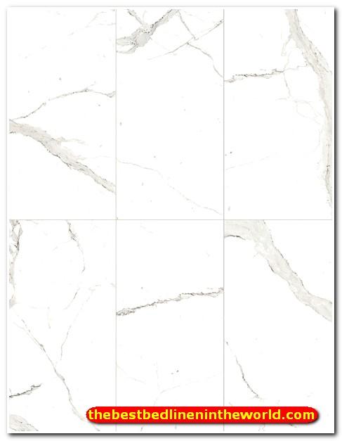Map-gach-lat-san-dep (6)