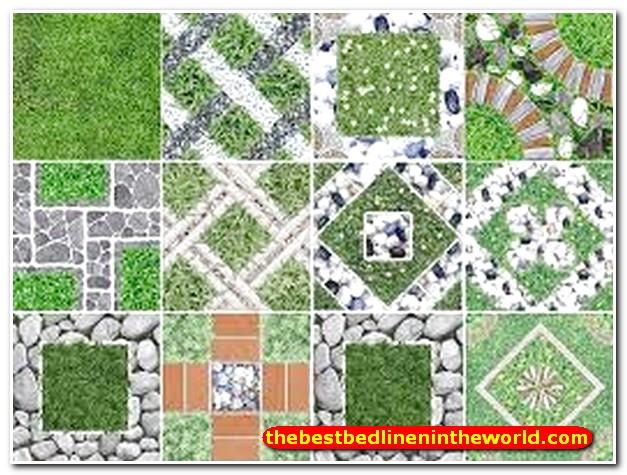 Map-gach-lat-san-dep-chong-tron (7)