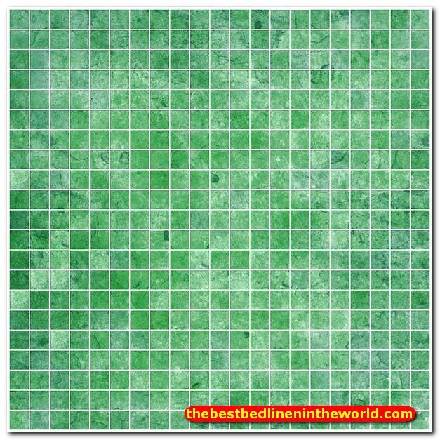 Map-gach-mosaic-dep (5)