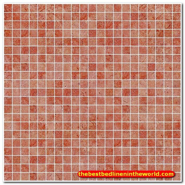 Map-gach-mosaic-dep (8)