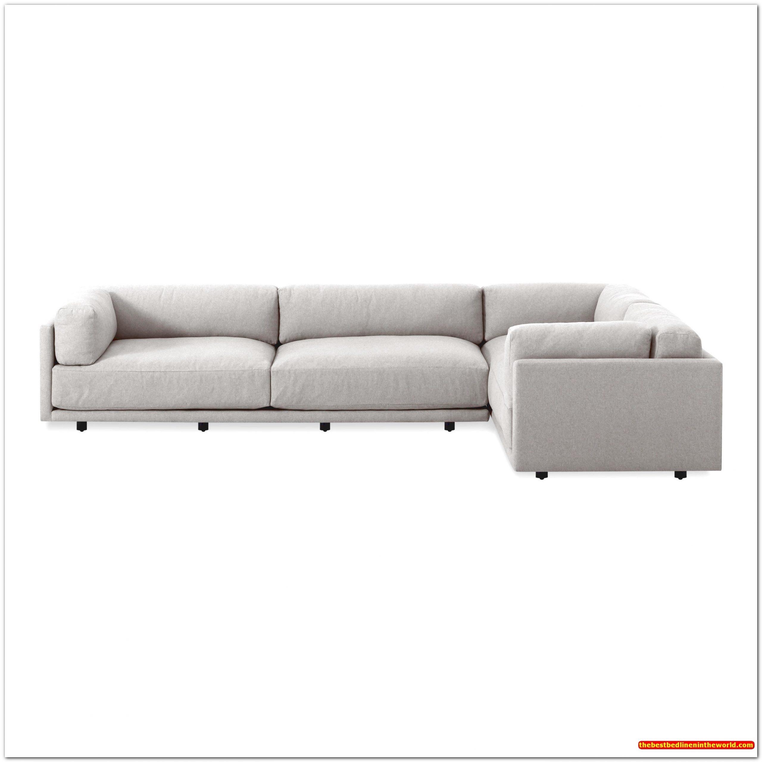 Mau-sofa-goc-chu-l-dep (12)