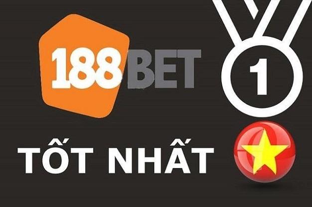 188bet-tot-nhat