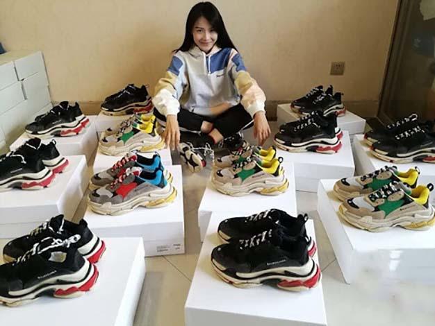Kho-sneaker-f1