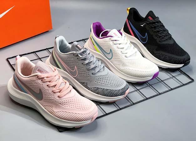 Sneaker-f1
